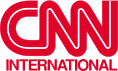 CNN International (1992)