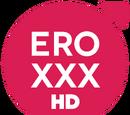 Eroxxx HD