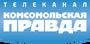 КП-ТВ 3