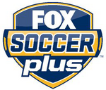 Fox Soccer Plus (2011)
