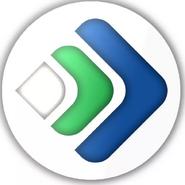 Логотип Юрган