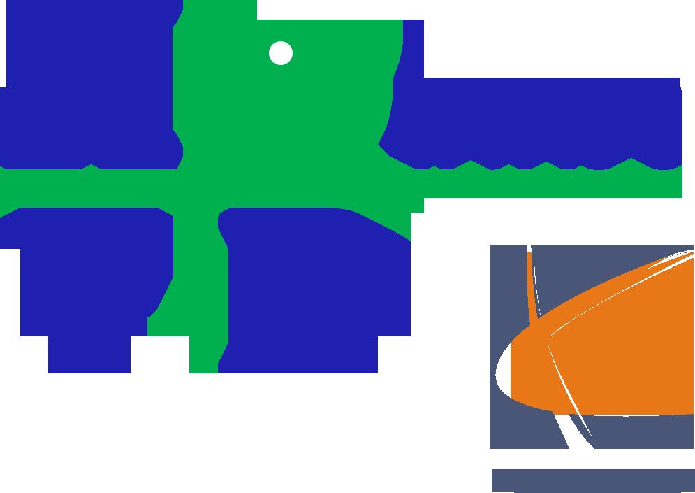 НТВ-Плюс Спорт Классика (2006-2007)