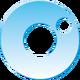 ОТС (Новосибирская область) (6-ой мини-логотип)
