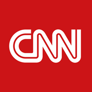 CNN International (2014)