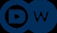 DW-TV (2012)