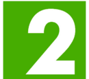 БНТ 2