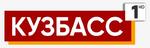 Кузбасс Первый (2019, фон)