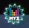 Муз-ТВ (2010-2011, новогодний)