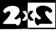 2х2 на Урале (1992-94)