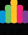 Муз-ТВ (2013-2015, версия логотипа 12 апреля)