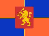 Сибирские сети (кабельное телевидение)/Частотный план/Красноярск