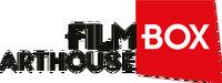 FilmBox Arthouse