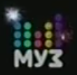 Муз-ТВ (23 февраля 2015, салют)