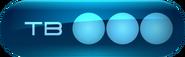 ТВ-3 (2010-2011, используется в заставках)