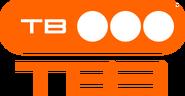 ТВ3 3