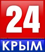 Крым 24 (2015)