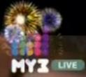 Муз-ТВ к Дню России (2014, LIVE)