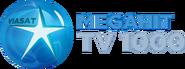 TV1000 Megahit (2013)