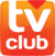 TV Club 2