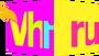 VH1 Россия