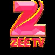 Zee TV 2