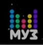 Муз-ТВ (2015, зимний)
