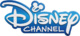 Disney Channel (2014)