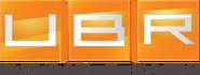 UBR (2-ой логотип)