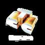 Открытое-ТВ Последний логотип
