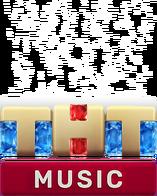 ТНТ Music (2018-2019, новогодний)