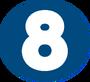 8 канал Йошкар-Ола (1998-2002)