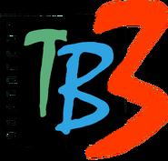 ТВ3 2 (с надписью)