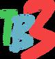 ТВ-3 (1999-2004, эфирный)