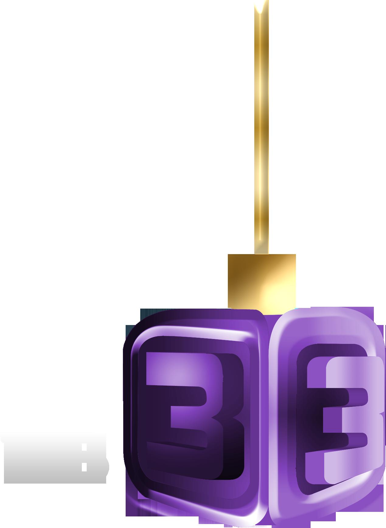 ТВ3 7 (новогодний, 2012-2013)