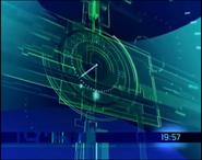 Часы НТВ (2001-2003)