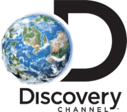 Discovery 5