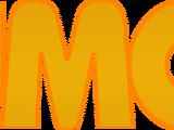Юмор TV (Украина)