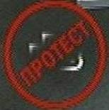 НТВ (2001, Протест)