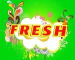 ПГ - Fresh
