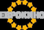 Еврокино (2010)