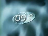 ScreenShot-VideoID-BoL qjTfwQc-TimeS-309