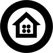 11 канал пенза 2016