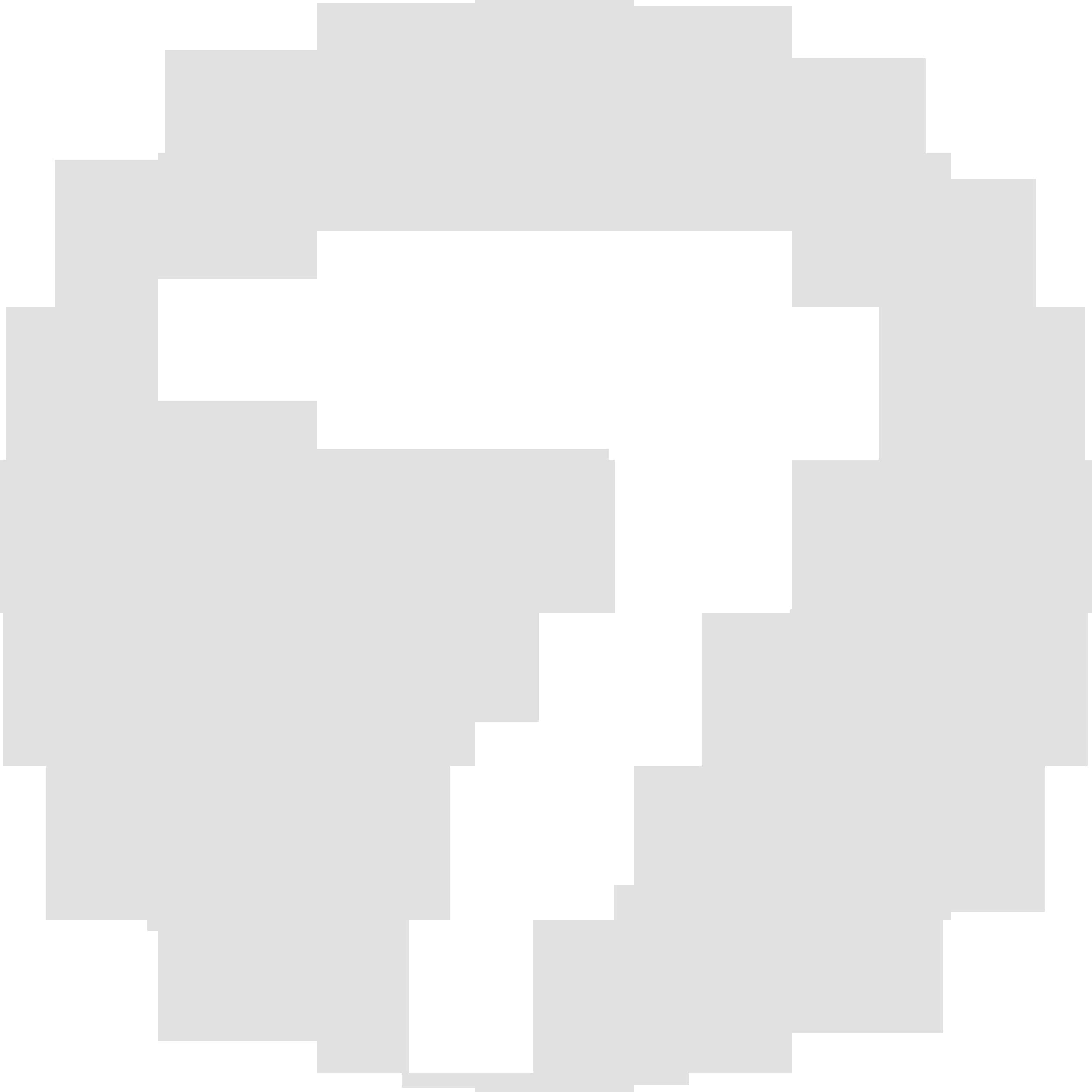 7ТВ (2005-2009) (использовался в эфире до 2009 года)