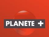 Список французских телеканалов