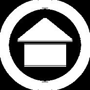 11 канал - Наш Дом