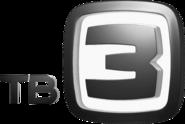 ТВ3 7 (без освещения, чб)
