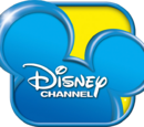 Disney Channel (Украина)