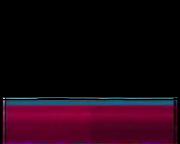 Пропорция плашки Наши песни (ТНТ, 2002-2003)