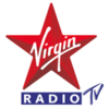 Logo - Virgin Radio TV (2014)