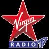 Logo - Virgin Radio TV (2014)